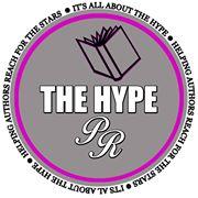 HYPE PR