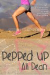 Pepped Up ebook cover