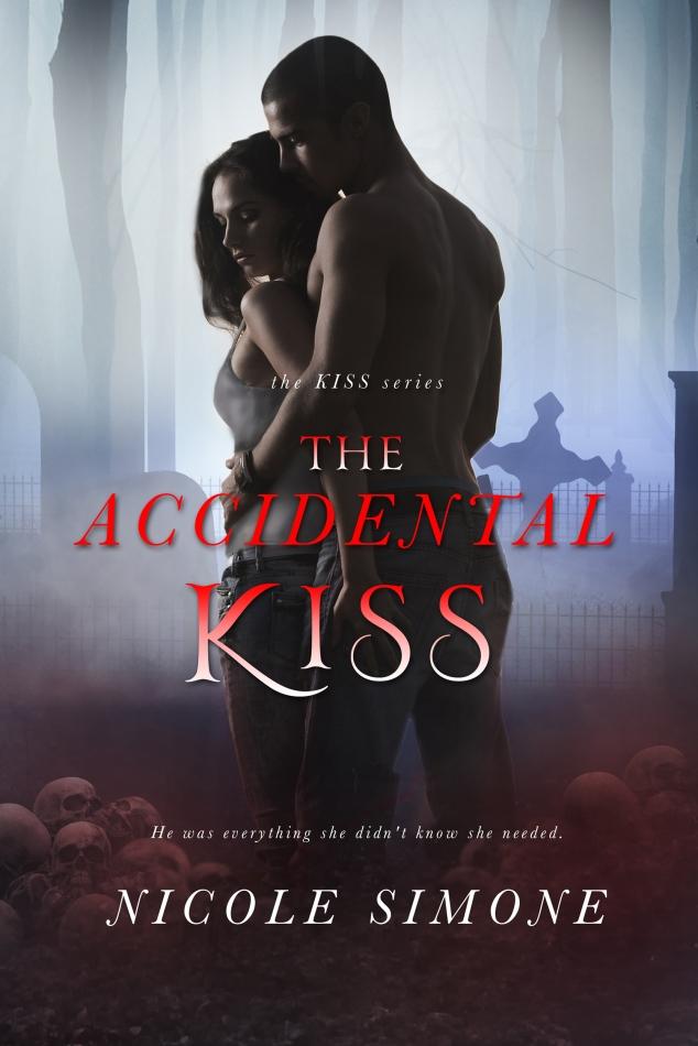 The Accidental Kiss_ebooklg-3