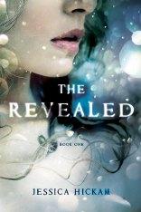 The_Revealed-Jessica_Hickam
