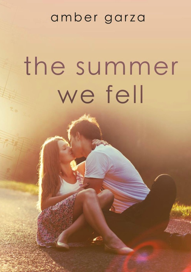 thesummerwefell-front
