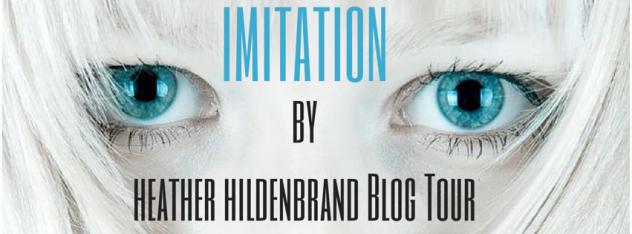 Blog Tour Imitation1.jpg copy