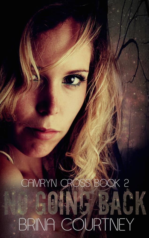 camryn2redo