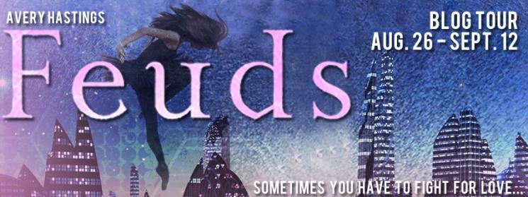 FEUDS Blog Graphic