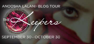 Keepers Tour copy