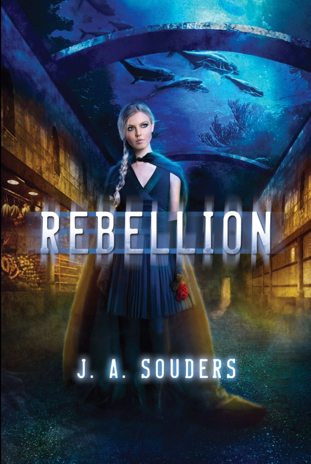 rebellion-cover-final copy