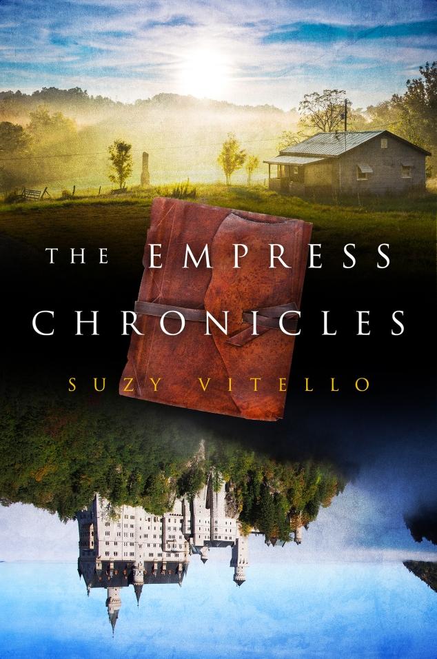 The-Empress-Chronicles-Medium