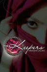 thekeepers-cover copy