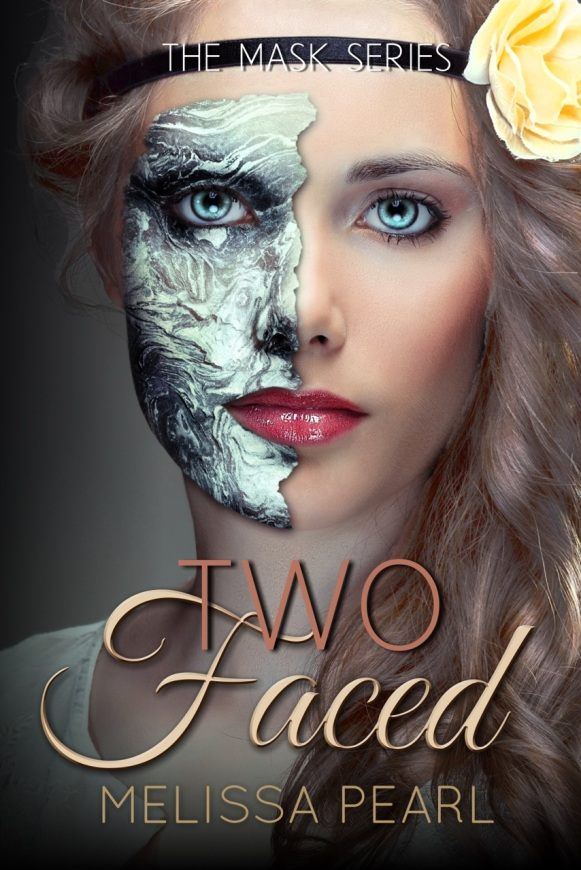 Two Faced ecover 26-9-14 copy