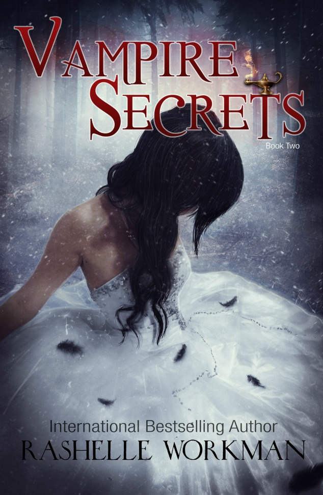 Vampire-Secrets-web-small