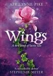 wings_cover_UK