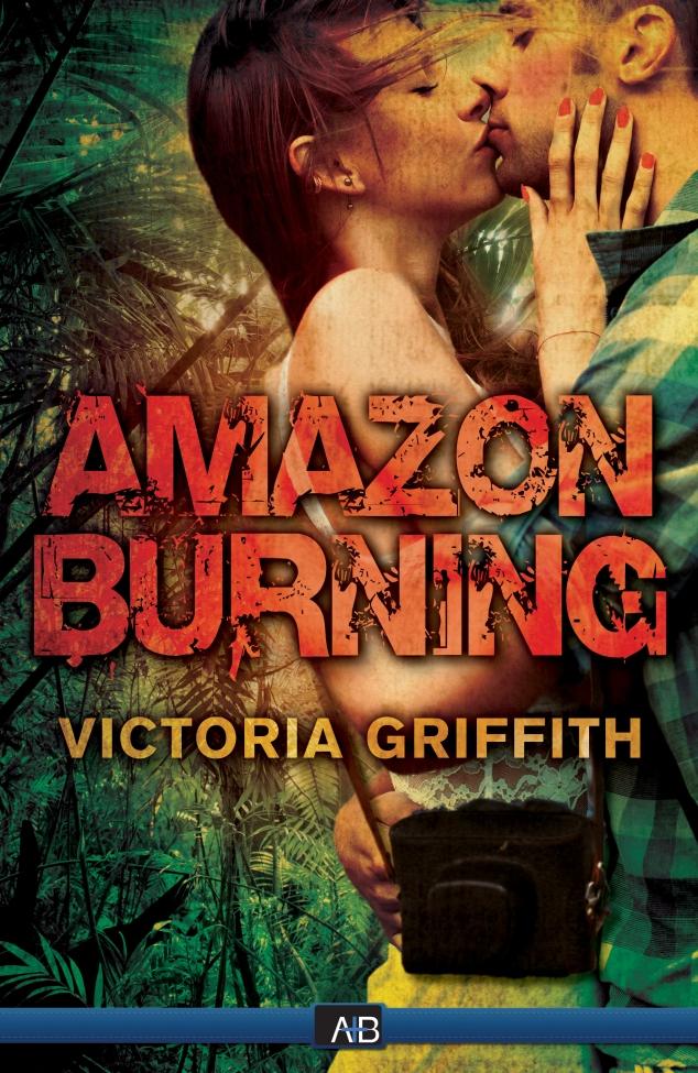 Amazon Burning_CVR