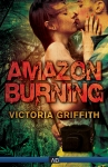 Amazon Burning_CVR