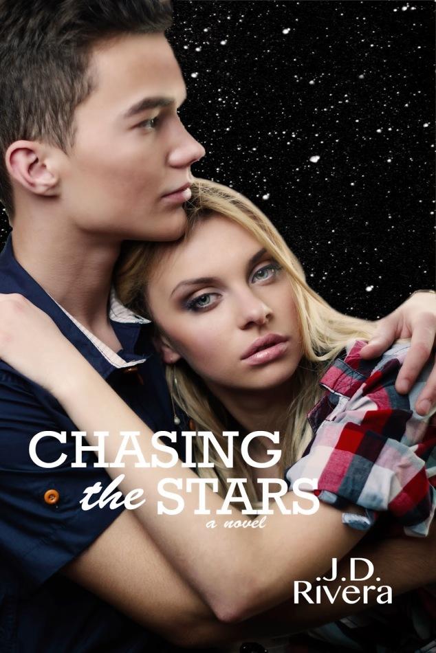 Chasing the Stars - Amazon