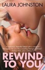 Rewind-To-You-eBook-