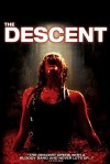 the-descent.16220