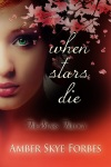 When Stars Die Cover