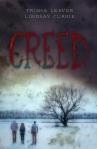 Creed final