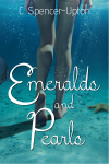 Emeralds and Pearls Cover copy
