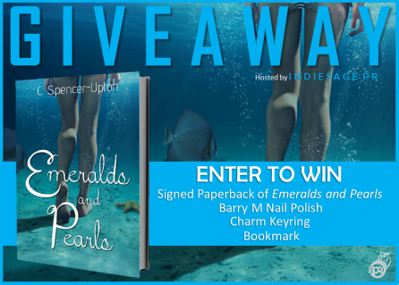Emeralds Pearls Tour Giveaway Graphic copy