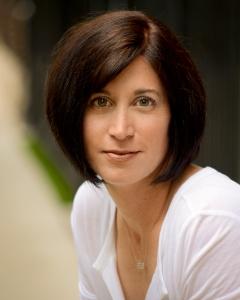 Lindsay Currie