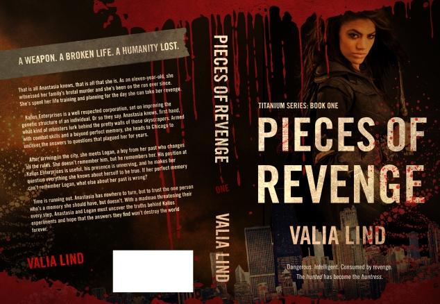 Pieces of Revenge_final