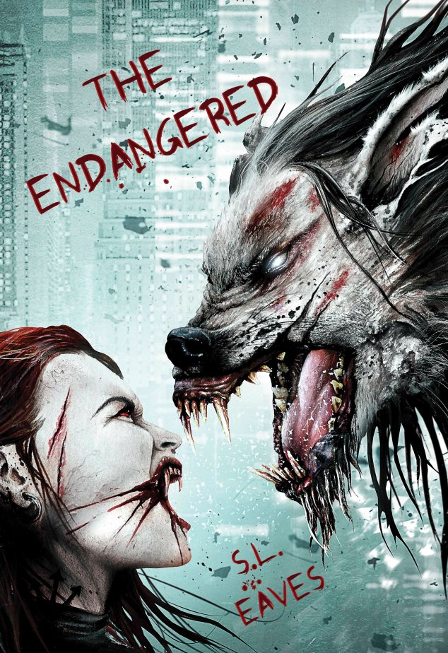 the-endangered-cover