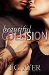 5cf15-beautiful2bcollision2bcover