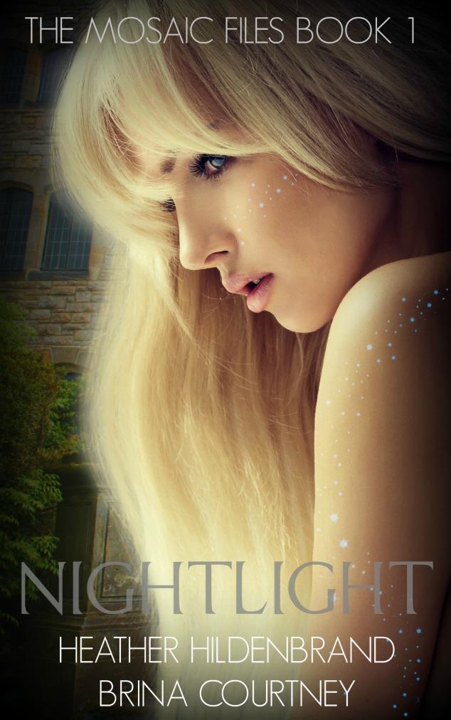 nightlight11