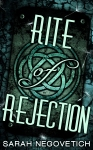 Rite-of-Rejection-Cover