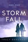 StormFall_300w