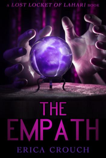 The-Empath