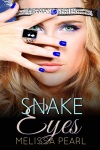 307f2-snake2beyes2b-2be-cover2bsmall