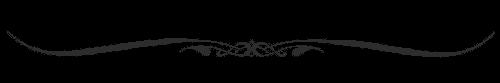 ba2f0-black-divider1