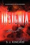 cover_insignia