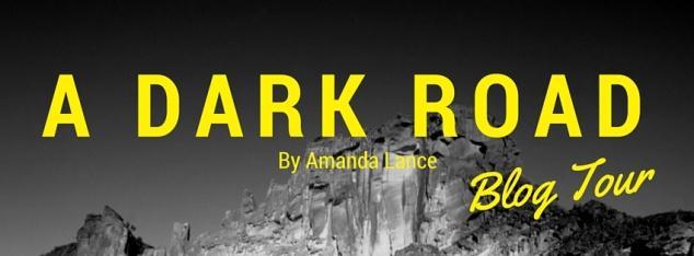 Dark Road Banner