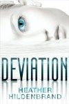 Deviation-NEW (1)