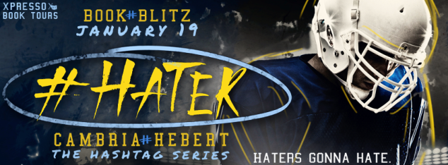 HaterBlitzBanner1 copy