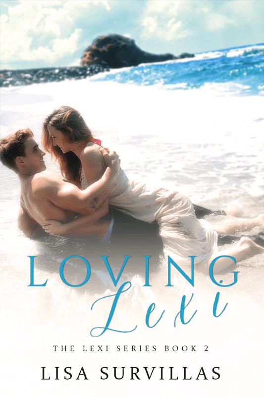 LovingLexi_ecover_REVEALFILE copy