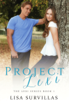 ProjectLexi_ebook_REVEALFILE copy
