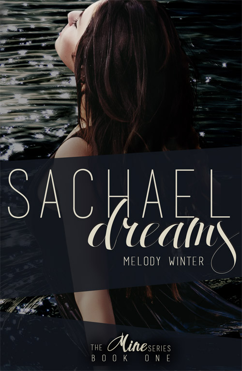sachael-dreams-front-cover