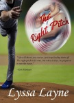 The-right-pitch-lyssa-layne