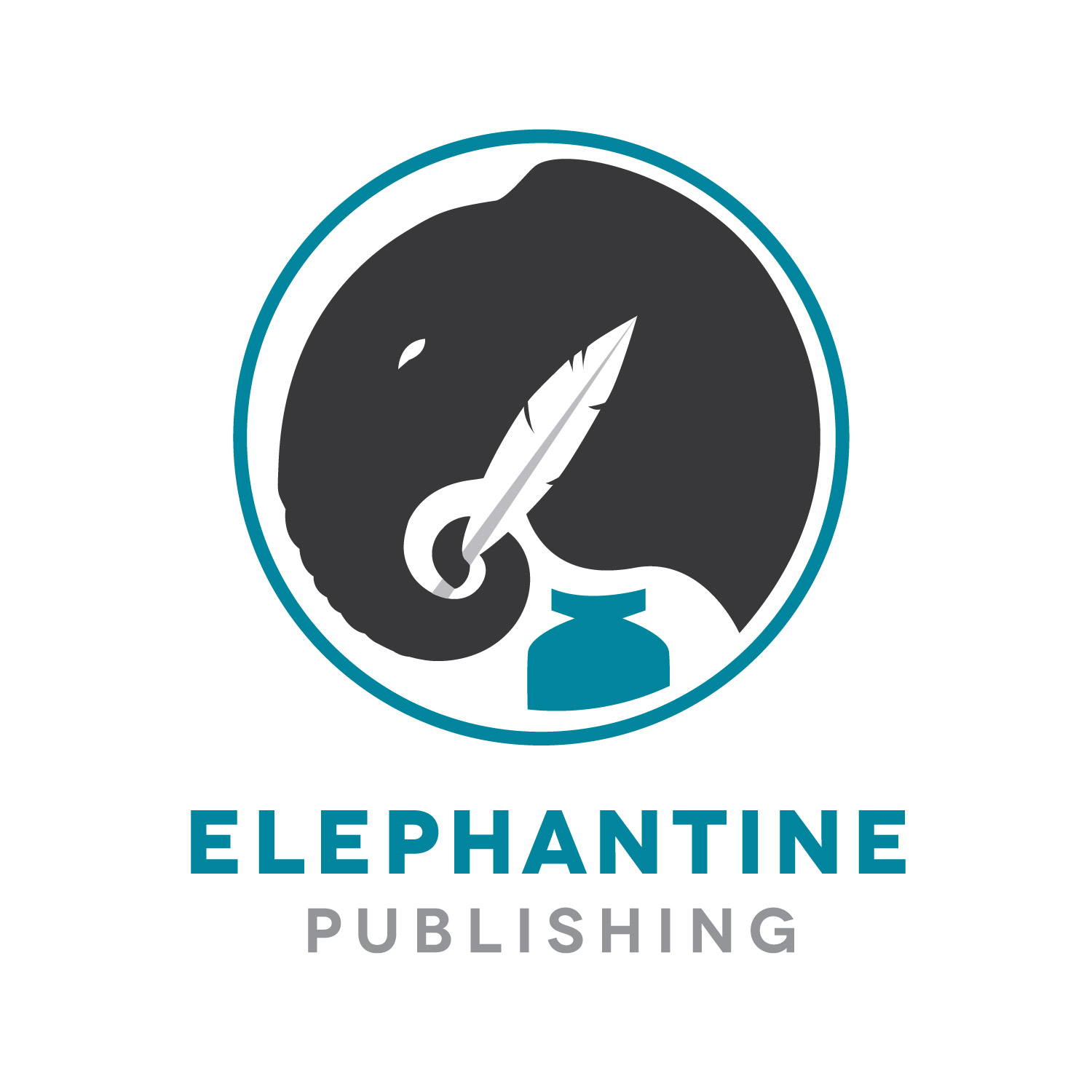 Intern for Elephantine Publishing & Call for Submissions | Young