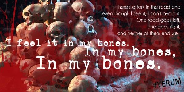 Teaser13-Bones