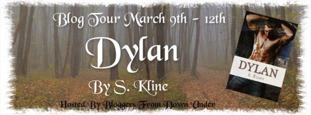 dylan tour