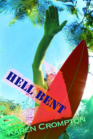 hell-bnet