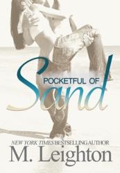 Pocketful-of-Sand250
