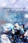 01c9f-everybody27safterlove_ebook