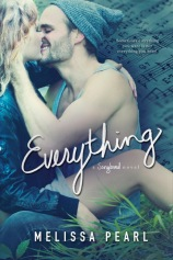 Everything_Pearl_high copy