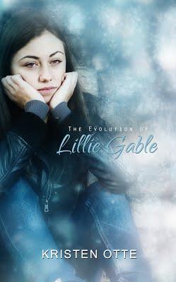 LillieGablePromoCover